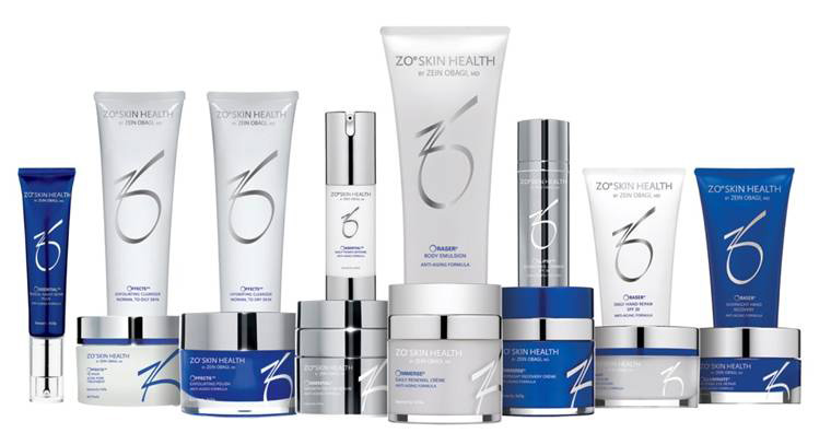 ZO-products_w